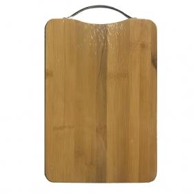 NEWlife Bambu Kesme Tahtası 20x30cm CLKN-120