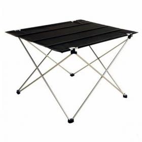 Katlanır Kamp Piknik Masası 55x73cm