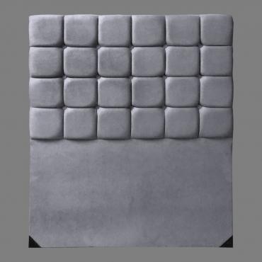 Box Tek Kişilik Taytüyü Yatak Başlığı 90 cm