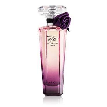 Tresor Midnight Rose Edp 75 ml