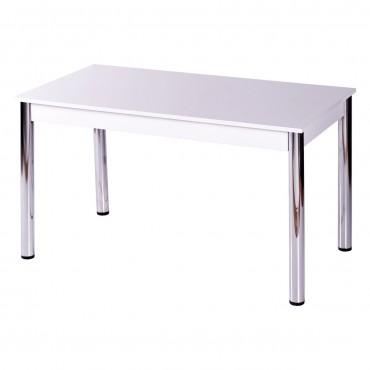Yemek Mutfak Masası 130cm