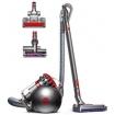 Dyson Cinetic Big Ball Animal Pro 2 Toz Torbasız Elektrikli Süpürge Metalik Renk