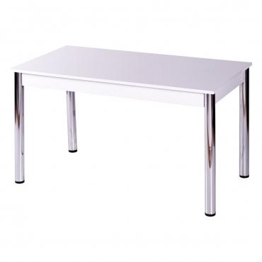 Yemek Mutfak Masası 110cm